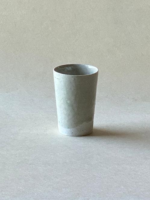 筒杯(大)