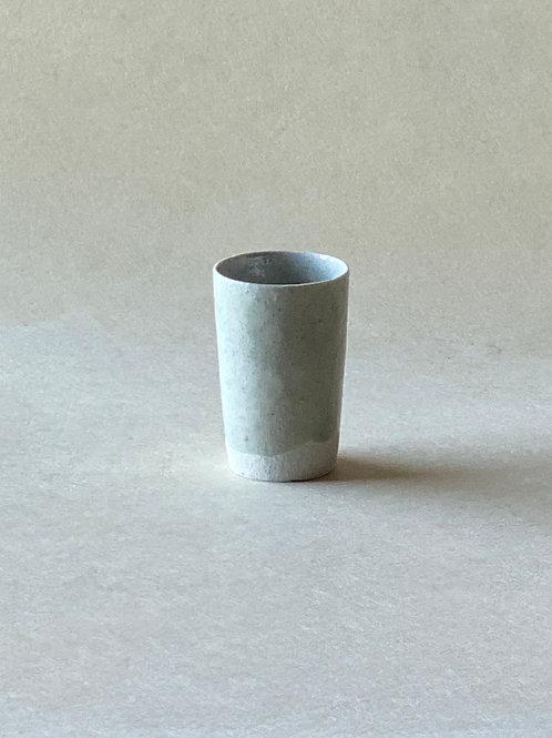 筒杯(小)