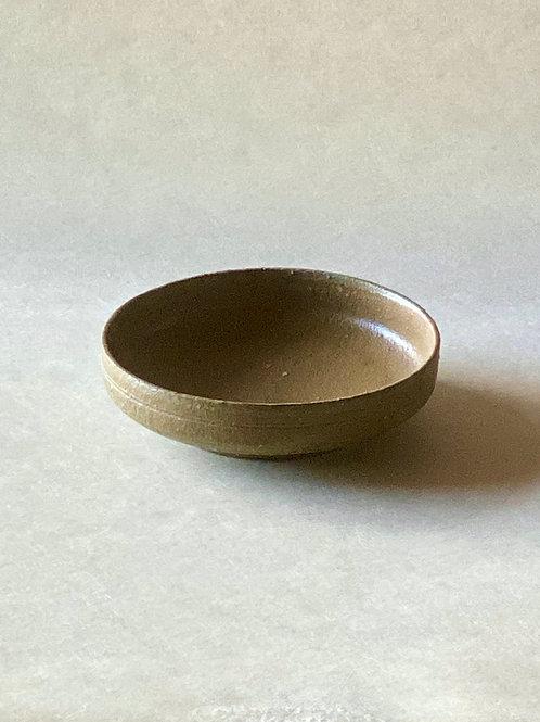 黄伊羅保小鉢
