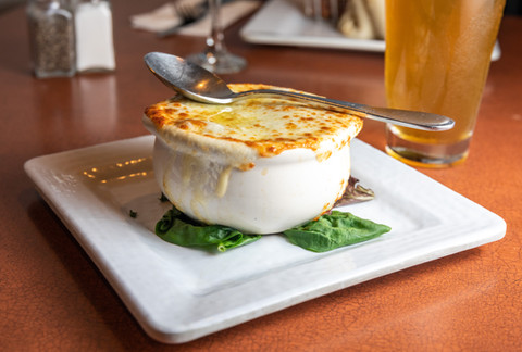 Antoinettes_FrenchOnionSoup6.jpg