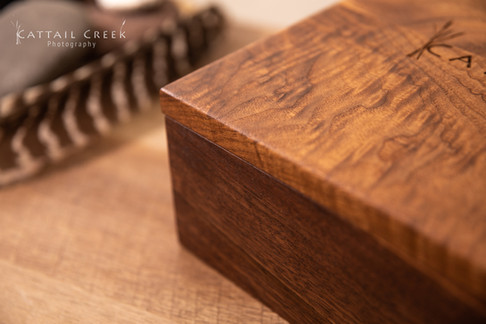 Story Boxes (20 Images)