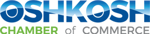 OshChamber-logo-FullColor.png