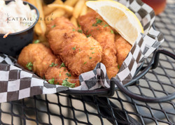Dockside Tavern Food & Spirits