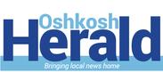 oshkoshlogo-cropped.png