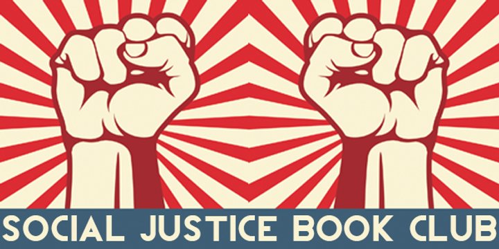 social-justice-blog-card.png