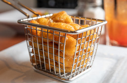 Antoinettes_Side-CheeseCurds2.jpg