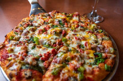Antoinettes_Pizza-Veggie8.jpg