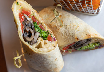 Antoinettes_VegetarianWrap4.jpg