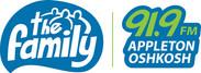 Family_91.9FM_logo-w-cities-1.jpg