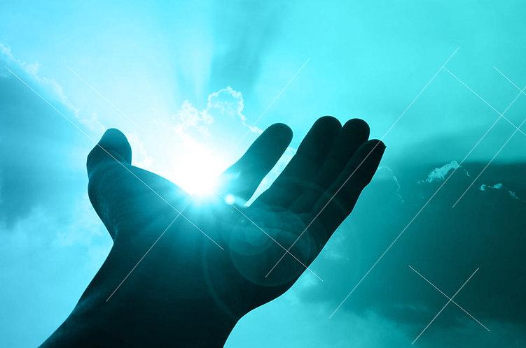 EIL Hands with CrossHatch.jpg