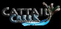 CCP-Logo2020NOlens.png