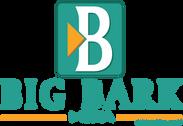 2017-Big-Bark-Media_Rebrand.png