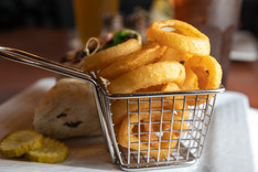 Antoinettes_Side-OnionRings1.jpg