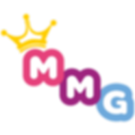 MMG_Logo_f.png