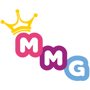 MMG_Logo_f.png