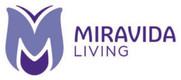 MiravidaLiving_Logo_CMYK_Horizontal-e155