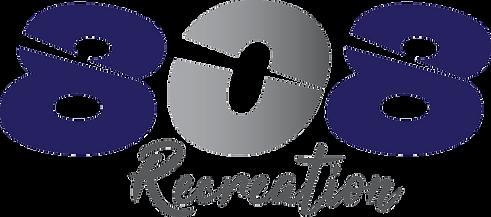 808-Rec_Logo_fWEB.png