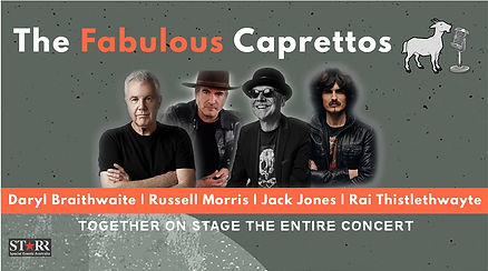 The_Fabulous_Caprettos.jpg