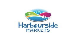 HARBOURSIDE MARKETS