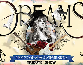 DREAMS Poster_Nikki 1920x1080.jpg