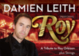 Damien Leith Roy_BEST_A3 HiRes.jpg