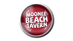 MOONEE BEACH TAVERN
