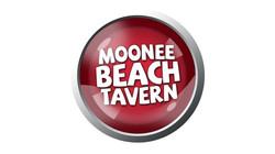 MOONEE BEACH TAVERN
