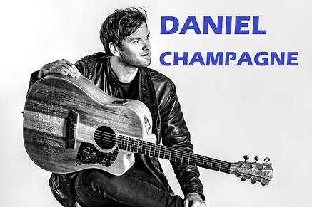 DANIEL_CHAMPAGNE_1.png