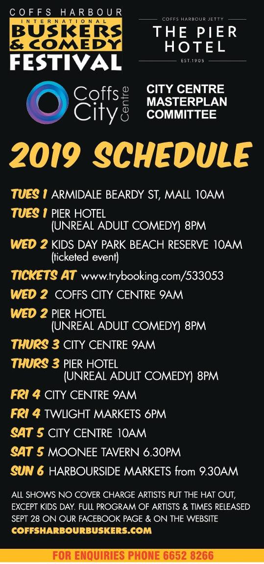 Schedule_as_jpeg.jpg