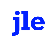 jle.png
