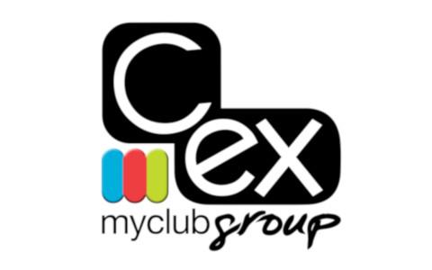 CEX COFFS