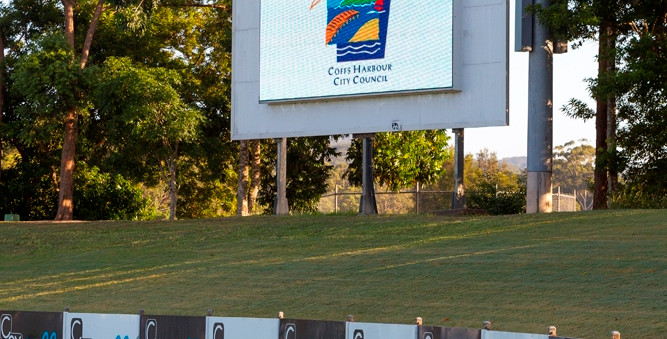 Cex Coffs Int Stadium 005.jpg