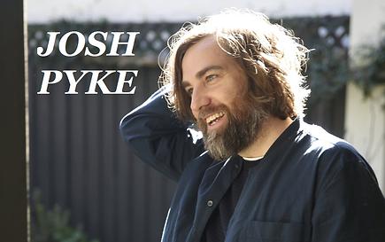 JOSH PYKE.png