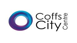 COFFS CITY CENTRE