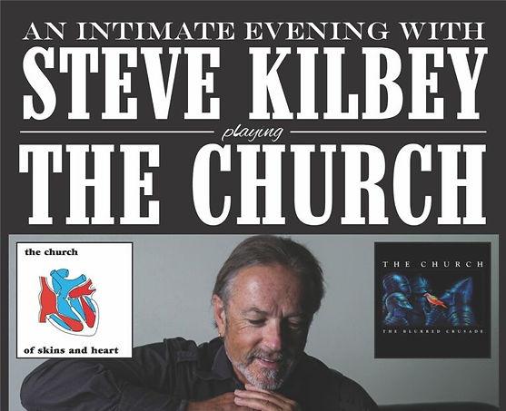 Steve-Kilbey-ARTWORK-cropped.jpg