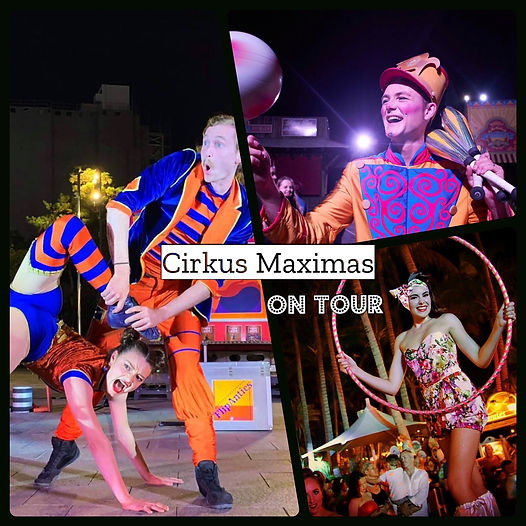 Cirkus_Max_COLLAGE_image.JPG