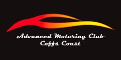 Advcanced_car_club