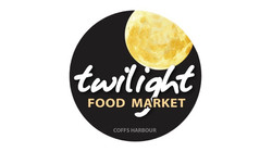 TWILIGHT FOOD MARET
