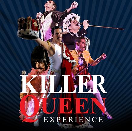 Killer_QUEEN_group (2).png