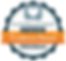 evdience based logo.png