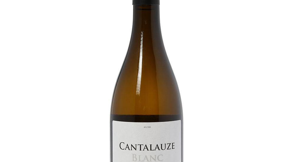 Blanc de Cantalauze