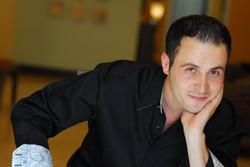 Giorgi Latso - @AlexanderReznik-Large2.J
