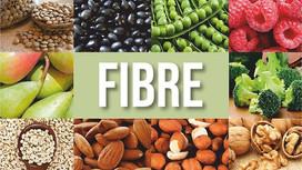 Fibre, The Forgotten Nutrition Powerhouse