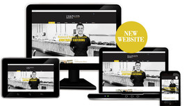 Welcome to Talkington Bates New Website