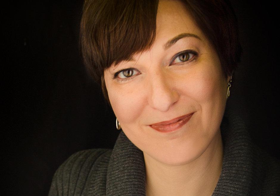 Julie-Davelman.jpg