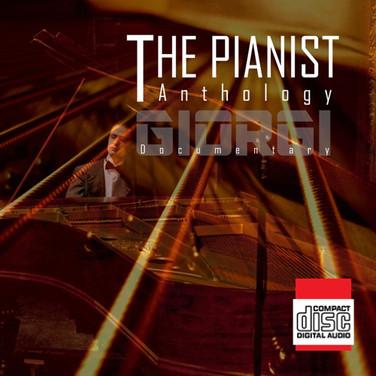 TV Documentary `The Pianist`