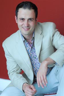 Giorgi Latso - @AlexanderReznik-Large1.J