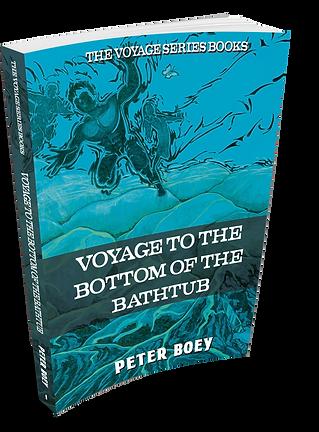 VTTBOTB 3D COVER.png
