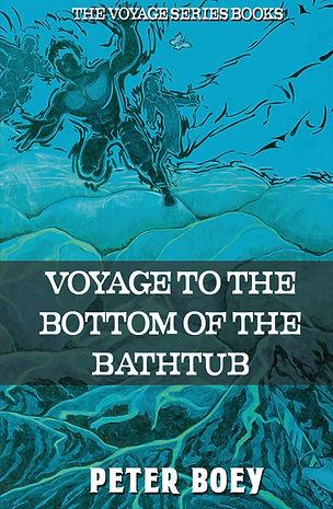 VTTBOTB 2D COVER.jpg