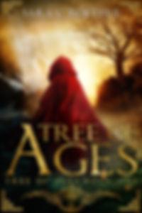 2016-508 eBook Sara C. Roethle, Tree of